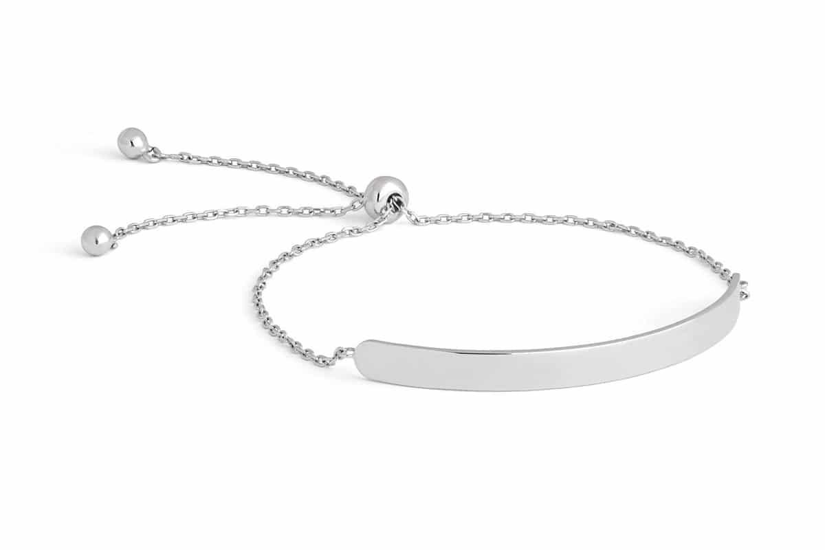 Bracelet demi jonc Atelier de Famille