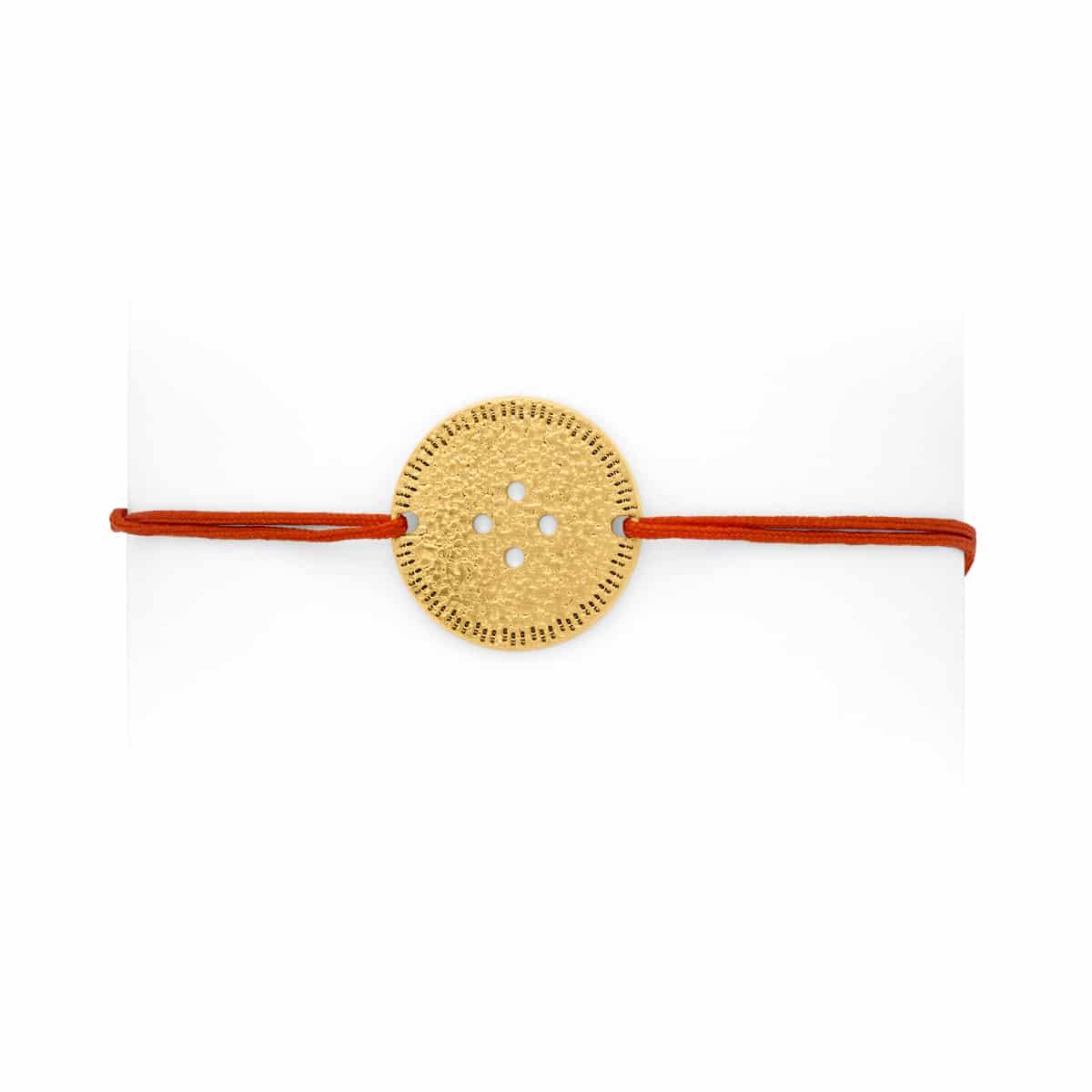 Bracelet Hellos Atelier de Famille