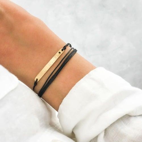 Bracelet à Personnaliser pour Femme - Lequel offrir ?