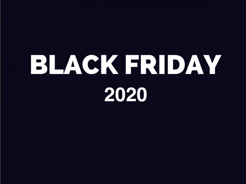 Black Friday Bijoux 2020 - Homme et Femme