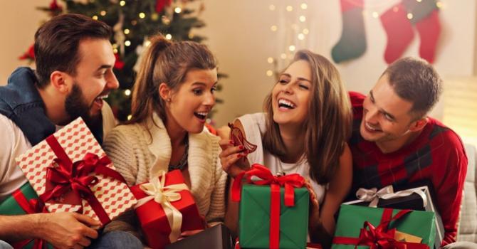 Offrez un Porte Clés Personnalisé pour Noël - Atelier de Famille