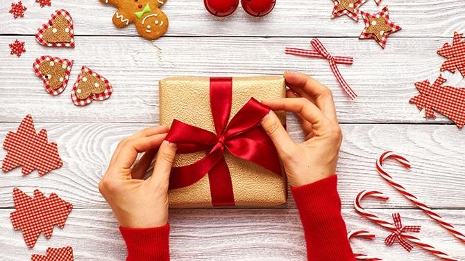 Quel bijoux femme offrir à Noël - Sélection faite par Atelier de Famille